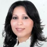 Asmae EL KHADRI