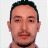 El AZAAR Mohammed