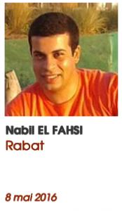 Fahsi