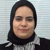 Fatima-Zohra BENBRAHIM