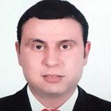Jaouad LAZAAR