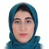 Meryem Ghamri