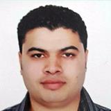 Mohamed BAGHDADI