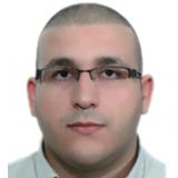 Mohammed BAAMRANI