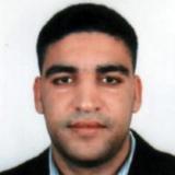 Mohammed EL MARZOUKI
