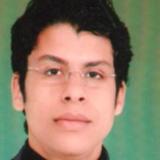 Mohammed TAHIRI