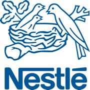 Nestle_logo-5