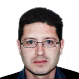 Oualid HAMDOUN