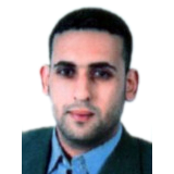 Saad LAHLOU