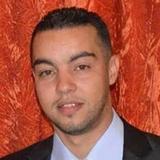 Younes Barakat