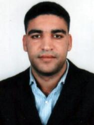 mohammed-el-marzouki