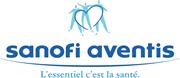 sanofi-aventis1