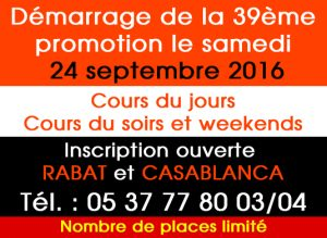 annonce g39 site