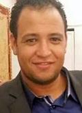 Mohamed Zakaria Ouaarab